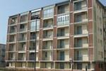 Апартаменты Apartment Lido degli Estensi 3
