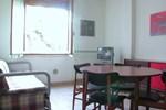 Апартаменты Apartment Lido degli Estensi 4
