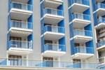 Апартаменты Apartment Lido delle Nazioni 10