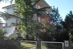 Apartment Grado 2