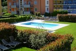 Apartment Torbole sul Garda 21