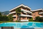 Apartment Torbole sul Garda 22