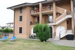 Апартаменты Apartment Desenzano del Garda 1