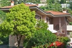 Apartment Torbole sul Garda 24