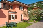 Holiday home Torbole sul Garda 1