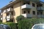Apartment Garda 1