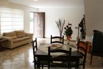 Holiday home Fiumicino 1