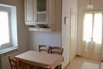 Апартаменты Apartment Zignago 1