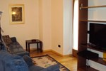 Apartment Ledro 21