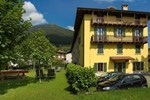 Apartment Ledro 3