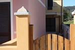 Апартаменты Apartment Viddalba 1