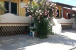 Holiday home Sant'Anna Arresi 1