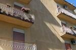 Apartment Trapani 1