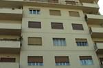 Апартаменты Apartment Palermo 1