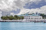 Отель Avillion Admiral Cove