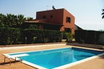Holiday home Castelvetrano 1