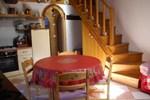 Апартаменты Apartment Passo Rolle 1