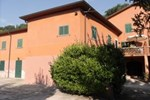 Апартаменты Apartment Monti Di Licciana 1
