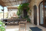 Holiday home Narni 1