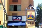 B W Gateway Santa Monica