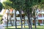Apartment Lido di Jesolo 7