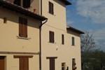 Апартаменты Torretta