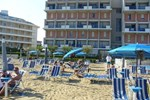 Apartment Lido di Jesolo 8
