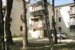 Апартаменты Apartment Oriago 1