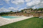 Апартаменты Holiday home in Localita Pianellone via della Verna