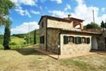 Апартаменты Holiday home in Poggi Castelnuovo Pisano