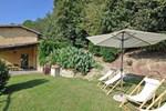 Апартаменты Holiday home Castiglione in Teverina I