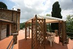 Апартаменты Holiday home in San Polo In Chianti with Seasonal Pool III