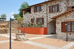 Апартаменты Holiday home in Otricoli with Seasonal Pool IV