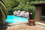 Апартаменты Holiday home in Pietrasanta with Seasonal Pool