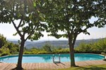 Holiday home in Barberino Val D'elsa with Seasonal Pool V