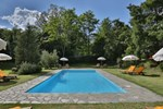 Holiday home in Terranuova Bracciolini I