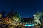 Апартаменты Holiday home in Terranuova Bracciolini II