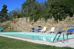 Апартаменты Holiday home in San Polo In Chianti with Seasonal Pool IX