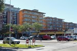 Апартаменты Apartment in Via Lissa Duna Verde di Caorle I