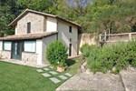 Апартаменты Holiday home Castiglione in Teverina IV