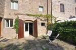 Апартаменты Holiday home in Anghiari with Seasonal Pool