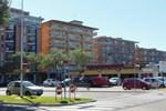Апартаменты Apartment in Via Lissa Duna Verde di Caorle II