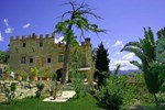 Апартаменты Holiday home in San Polo In Chianti with Seasonal Pool X