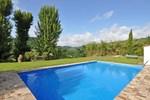 Апартаменты Holiday home Castiglione in Teverina V