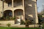 Апартаменты Apartment in Casamaggiore Castiglione Del Lago