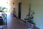 Апартаменты Bolano Nuova Apartment
