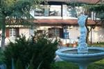 Отель Agriturismo Sant'Andrea