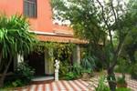 Мини-отель B&B Casa Vacanze Villa Lidia