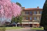 Мини-отель B&B Villa il Torchio