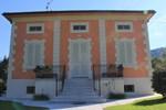Апартаменты Liberty Villa Valdottavo